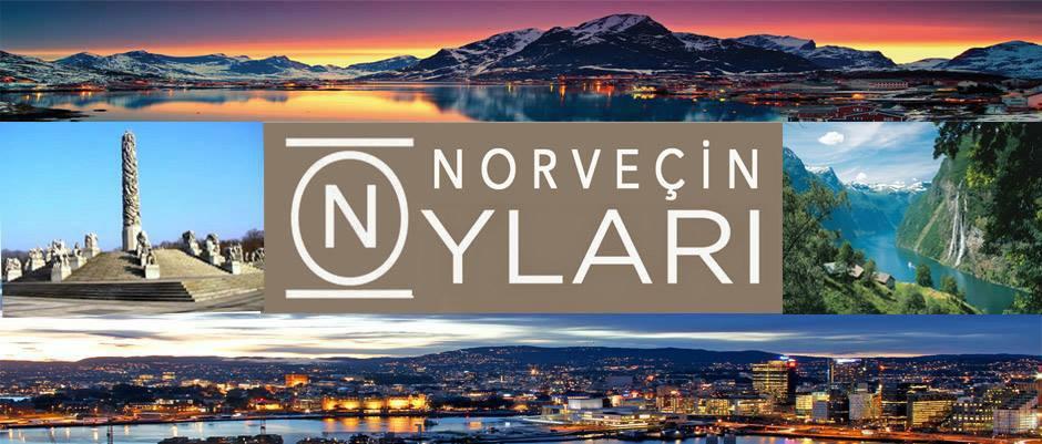 Norvec-Cover